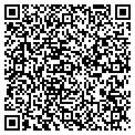 QR code with Bestway Insurance Inc contacts
