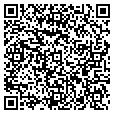 QR code with Axaer Inc contacts