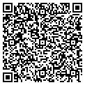 QR code with National Power Corporation contacts