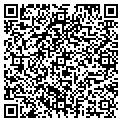 QR code with Bobcat Fort Myers contacts