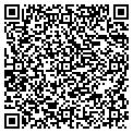 QR code with Royal Jewel House of Orlando contacts