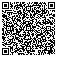 QR code with Us Court Reporters contacts