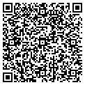 QR code with Bs Dry Cleaners contacts