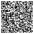 QR code with Pollo Supremo contacts