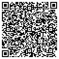 QR code with 5-7-9 Store 1044 contacts