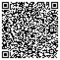 QR code with Colonial Electric contacts