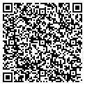 QR code with Radey Thomas Yon & Clark contacts