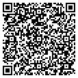QR code with Dakota Jewelers contacts