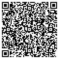QR code with Plusco Supply Corp contacts