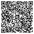 QR code with W W Cauthen Inc contacts