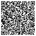 QR code with Standard Parking contacts