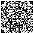 QR code with F I M C O contacts