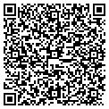 QR code with Rigell Ring & Ardman contacts