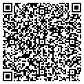 QR code with Kenfar Corporation contacts