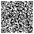 QR code with All Carpentry Inc contacts
