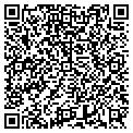 QR code with Fernandina Beach Bldg Inspection contacts
