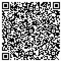 QR code with Tropical Trim Works Inc contacts
