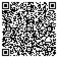 QR code with Rena Ware contacts