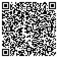 QR code with Vit Immune Lc contacts