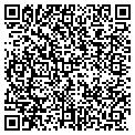 QR code with J Design Group Inc contacts