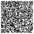 QR code with Printers Helper Inc contacts