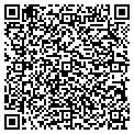 QR code with Micah Harrison Vinyl Siding contacts