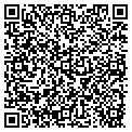 QR code with Rose Bay Real Estate Inc contacts