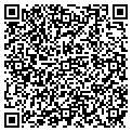QR code with Mitchell Enrique Alfredo Service contacts