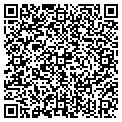 QR code with Life Enchancements contacts