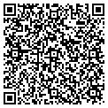 QR code with Tarpon Title Inc contacts