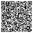 QR code with Greenscape contacts