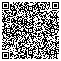 QR code with Matthew Preuss Photography contacts