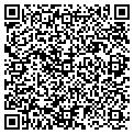 QR code with Adl Demolition & Land contacts