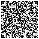 QR code with Salesin Youth Center Dev Office contacts