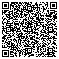 QR code with GSC Global Inc contacts
