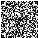 QR code with Communication Development Service contacts