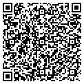QR code with Reliable Abstract Inc contacts