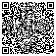 QR code with Going Bistro contacts