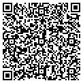 QR code with Executive Builders contacts