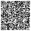 QR code with Honorable Barbara J Pariente contacts