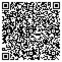QR code with State-Wide Printing Inc contacts