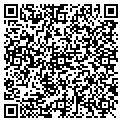 QR code with Treasure Coast Avionics contacts