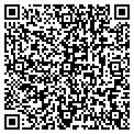 QR code with Minock The Group of Orlando contacts
