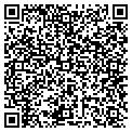 QR code with Simply Natural Foods contacts