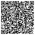 QR code with For The Record contacts