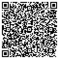 QR code with Cherry Travel Service contacts