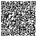 QR code with General Mortgage Associates contacts