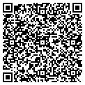 QR code with Benoit Woodcrafters Inc contacts