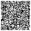 QR code with Westminster Presbt Church contacts