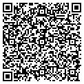 QR code with Slater & Sons General Contr contacts
